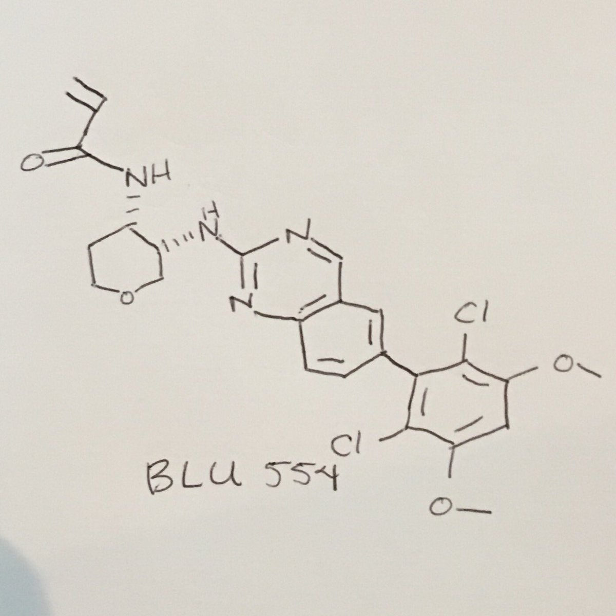 Blu 554 new drug approvals str0 malvernweather Choice Image