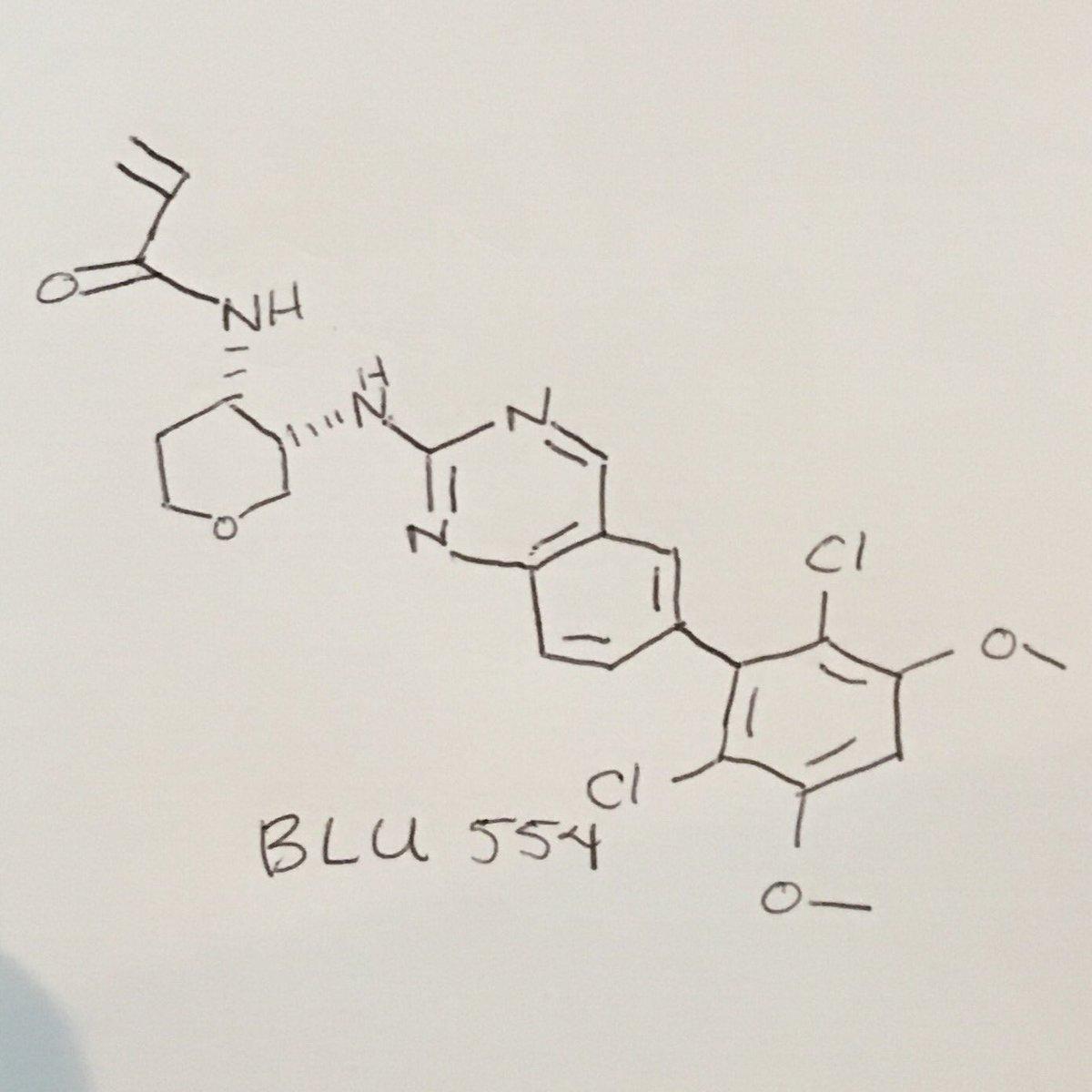 Blu 554 new drug approvals str0 malvernweather Images
