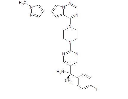 Blu 285 drug approvals international malvernweather Image collections