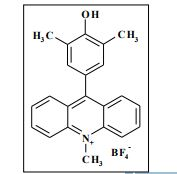 US6767670 in addition Bleaching Powder And Sodium Hydroxide further Redox2 4 additionally Manufacture Sodium Hydroxide besides Redox2 2. on anode and cathode chemistry