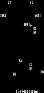 str1-1